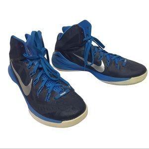 cuerno Tranquilidad Olla de crack  Best 25+ Deals for Nike Basketball Shoes Hyperdunk | Poshmark